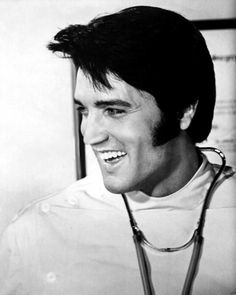 Dr. Elvis
