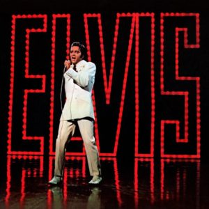 elvis-tv-special-cover