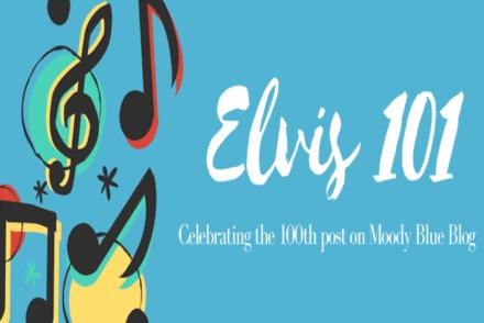 Elvis 101