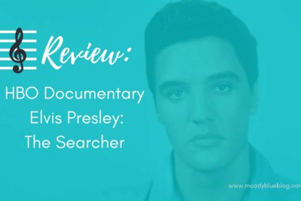 Review_ HBO Documentary Elvis Presley The Searcher
