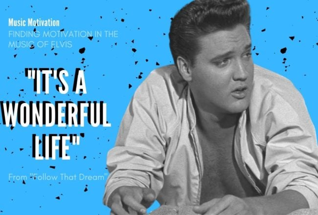 What a Wonderful Life featured Image